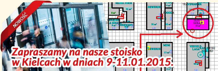 http://elitanowak.pl/media/img/slider/naszestoisko.jpg
