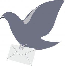 http://elitanowak.pl/upload/obrazy/mini/wystawa_golebi_pocztowych_logo.jpg